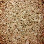 Ο φελλός είναι ένα φυσικό προϊόν που παράγεται με τον πλέον φιλικό προς το περιβάλλον τρόπο, ενώ μπορεί να χρησιμοποιηθεί ξανά...