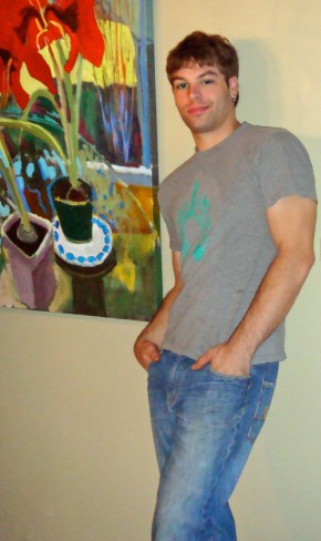 Jason Gamrath